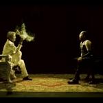 MARILYN_MANSON_-_SAY10_28Official_Music_Video29_067.jpg