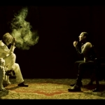MARILYN_MANSON_-_SAY10_28Official_Music_Video29_069.jpg