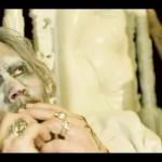 MARILYN_MANSON_-_SAY10_28Official_Music_Video29_074.jpg