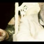MARILYN_MANSON_-_SAY10_28Official_Music_Video29_075.jpg