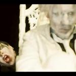 MARILYN_MANSON_-_SAY10_28Official_Music_Video29_076.jpg