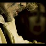 MARILYN_MANSON_-_SAY10_28Official_Music_Video29_090.jpg