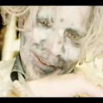 MARILYN_MANSON_-_SAY10_28Official_Music_Video29_094.jpg