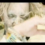 MARILYN_MANSON_-_SAY10_28Official_Music_Video29_095.jpg