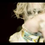 MARILYN_MANSON_-_SAY10_28Official_Music_Video29_096.jpg