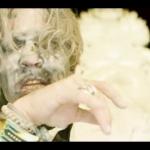 MARILYN_MANSON_-_SAY10_28Official_Music_Video29_097.jpg