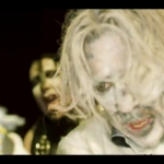 MARILYN_MANSON_-_SAY10_28Official_Music_Video29_099.jpg