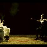 MARILYN_MANSON_-_SAY10_28Official_Music_Video29_102.jpg