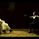 MARILYN_MANSON_-_SAY10_28Official_Music_Video29_103.jpg