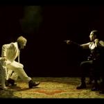 MARILYN_MANSON_-_SAY10_28Official_Music_Video29_104.jpg