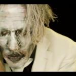 MARILYN_MANSON_-_SAY10_28Official_Music_Video29_108.jpg