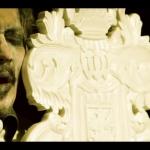 MARILYN_MANSON_-_SAY10_28Official_Music_Video29_132.jpg