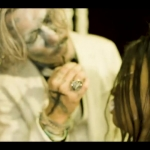 MARILYN_MANSON_-_SAY10_28Official_Music_Video29_137.jpg