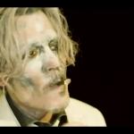 MARILYN_MANSON_-_SAY10_28Official_Music_Video29_138.jpg