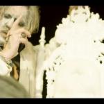 MARILYN_MANSON_-_SAY10_28Official_Music_Video29_196.jpg