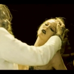 MARILYN_MANSON_-_SAY10_28Official_Music_Video29_197.jpg