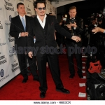 actor-johnny-depp-attends-the-art-of-elysium-2016-heaven-gala-at-3labs-h6b3cr.jpg