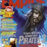 UK_Empire01~0.jpg