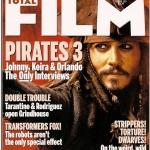 UK_Total_Film01~1.jpg