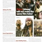 UK_Total_Film05~2.jpg