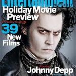 US_Entertainment_Weekly01~0.jpg