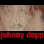 Marilyn_Manson_-_KILL4ME_28Music_Video29_644.jpg