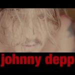 Marilyn_Manson_-_KILL4ME_28Music_Video29_645.jpg