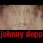 Marilyn_Manson_-_KILL4ME_28Music_Video29_647.jpg