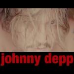 Marilyn_Manson_-_KILL4ME_28Music_Video29_648.jpg