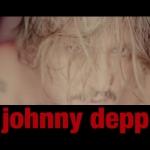 Marilyn_Manson_-_KILL4ME_28Music_Video29_649.jpg