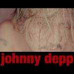 Marilyn_Manson_-_KILL4ME_28Music_Video29_650.jpg