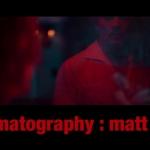 Marilyn_Manson_-_KILL4ME_28Music_Video29_689.jpg