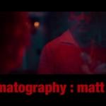 Marilyn_Manson_-_KILL4ME_28Music_Video29_690.jpg