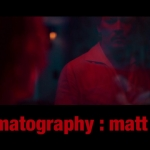 Marilyn_Manson_-_KILL4ME_28Music_Video29_692.jpg