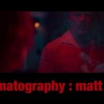 Marilyn_Manson_-_KILL4ME_28Music_Video29_693.jpg