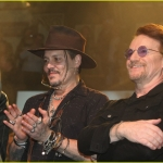 johnny-depp-joins-bono-more-at-shane-macgowans-60th-birthday-concert-01.jpg