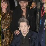 johnny-depp-joins-bono-more-at-shane-macgowans-60th-birthday-concert-02.jpg
