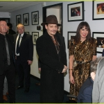 johnny-depp-joins-bono-more-at-shane-macgowans-60th-birthday-concert-03.jpg