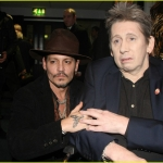 johnny-depp-joins-bono-more-at-shane-macgowans-60th-birthday-concert-04.jpg