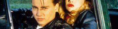 IFOD Rewind: Johnny Depp nell'autobiografia di Traci Lords