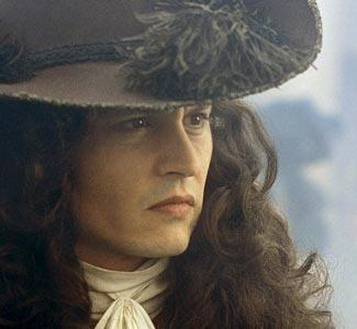 IFOD Top 10: Le migliori interpretazioni di Johnny Depp