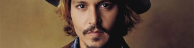 IFOD Rewind: Johnny Depp contro la pesca pirata
