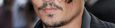 IFOD Inside: Johnny Depp va davvero in pensione?