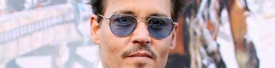 IFOD Inside: Johnny Depp è l'attore più famoso di sempre