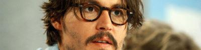 IFOD Inside: La carriera di Johnny Depp al box office