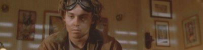 IFOD Top 10: Le citazioni più belle dai film di Johnny Depp