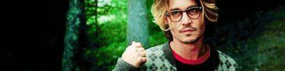 IFOD Top 10: Gli aneddoti più curiosi sui film di Johnny Depp