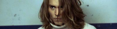 IFOD Top 10: gli errori più incredibili dei film di Johnny Depp