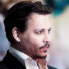 Divorzio di Johnny Depp: cadono le accuse