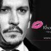 Johnny Depp onorato per la beneficenza per i malati di cancro